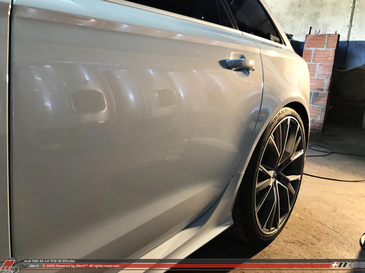 05_08.2019_Audi-RS6_iDevX_005.png
