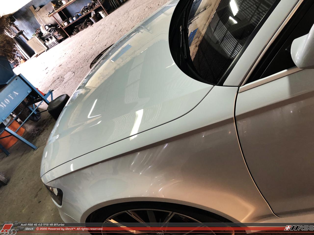 05_08.2019_Audi-RS6_iDevX_006.png