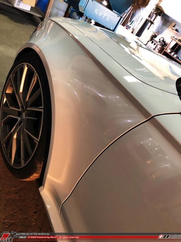 05_08.2019_Audi-RS6_iDevX_007.png