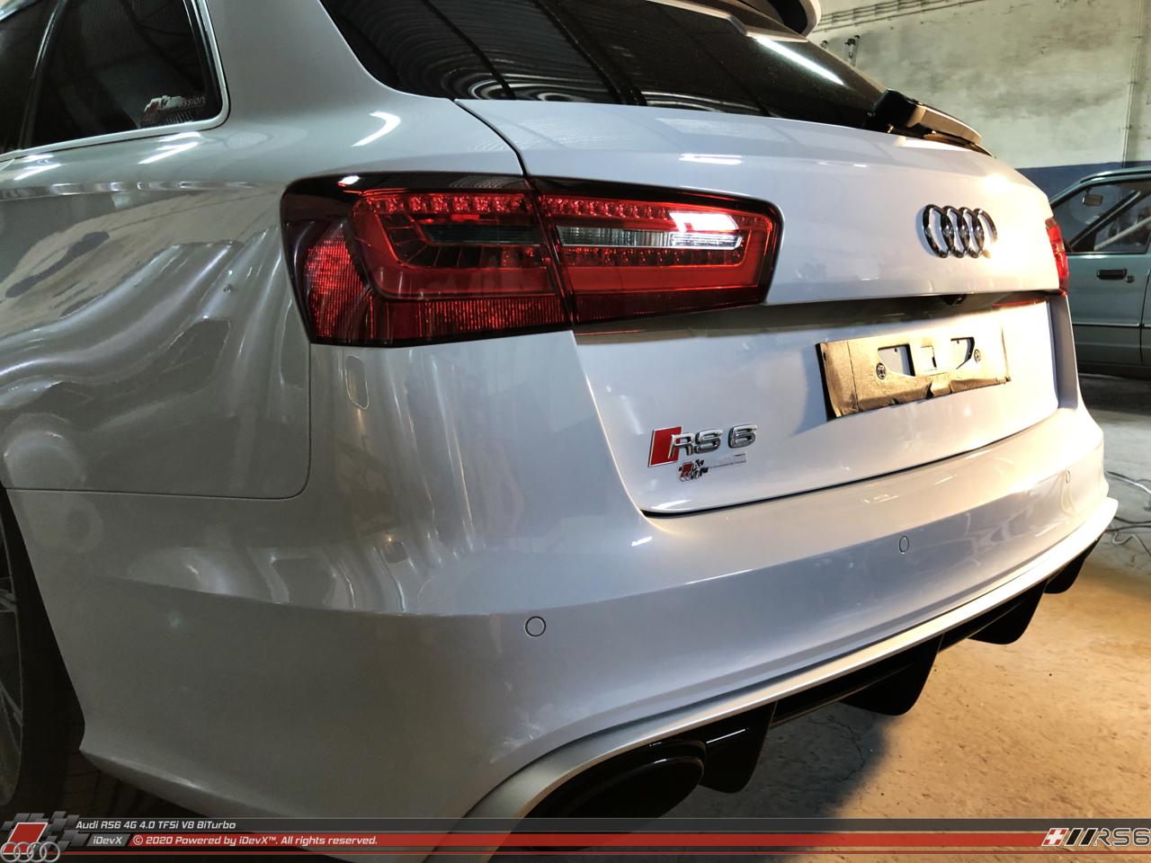 05_08.2019_Audi-RS6_iDevX_008.png