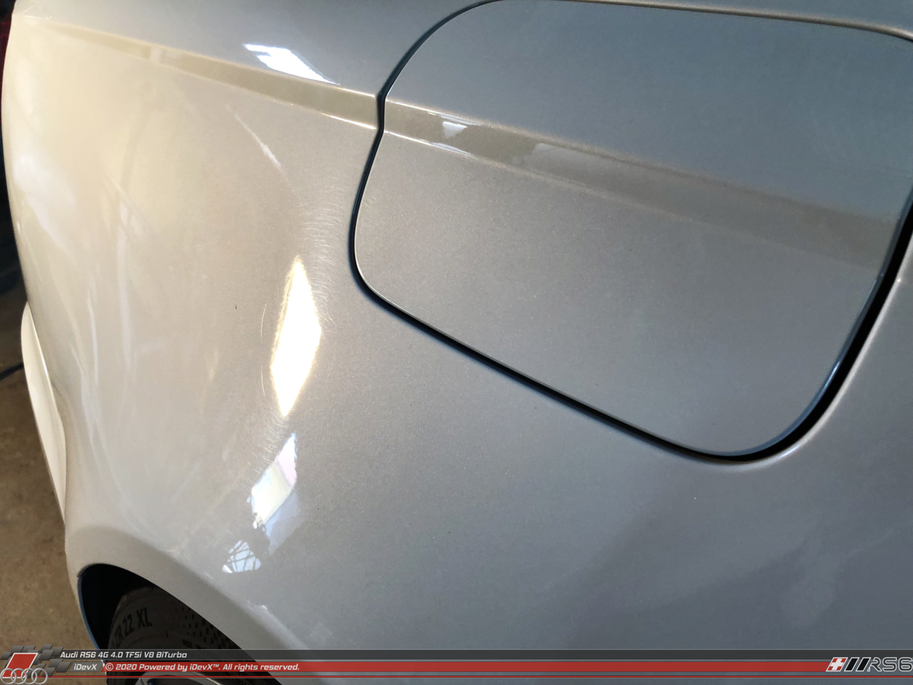 05_08.2019_Audi-RS6_iDevX_010.png