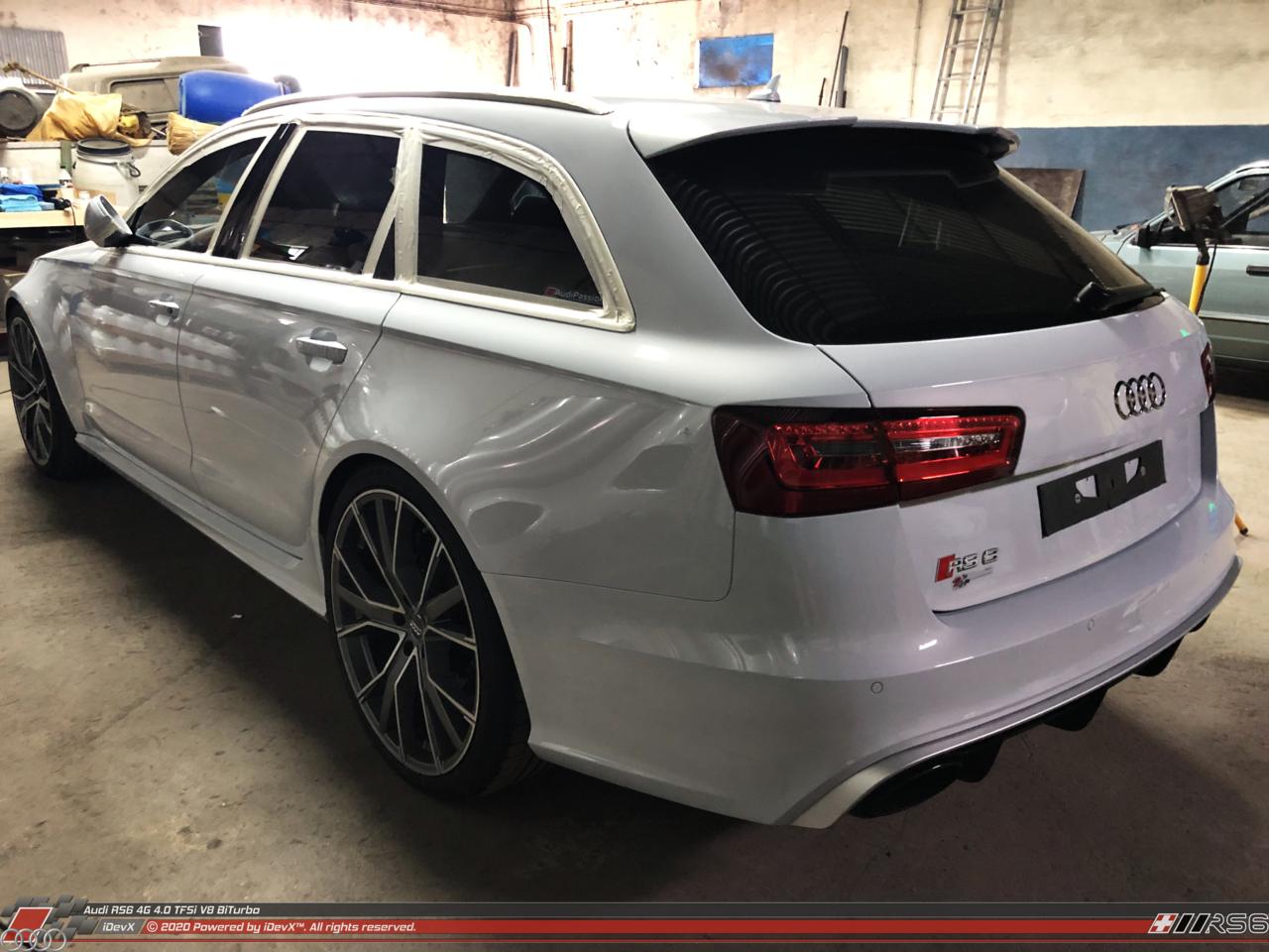 05_08.2019_Audi-RS6_iDevX_012.png