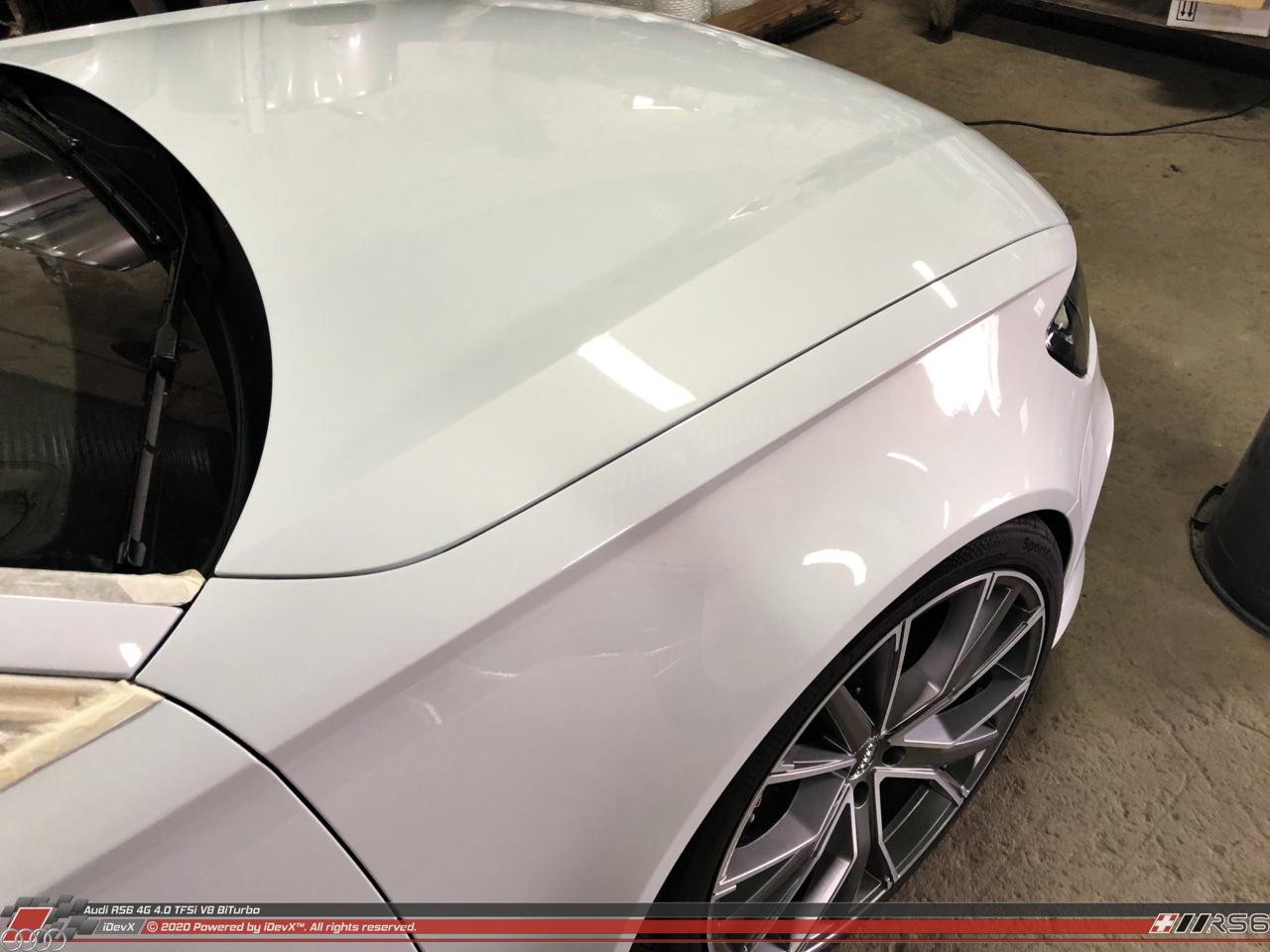 05_08.2019_Audi-RS6_iDevX_013.png