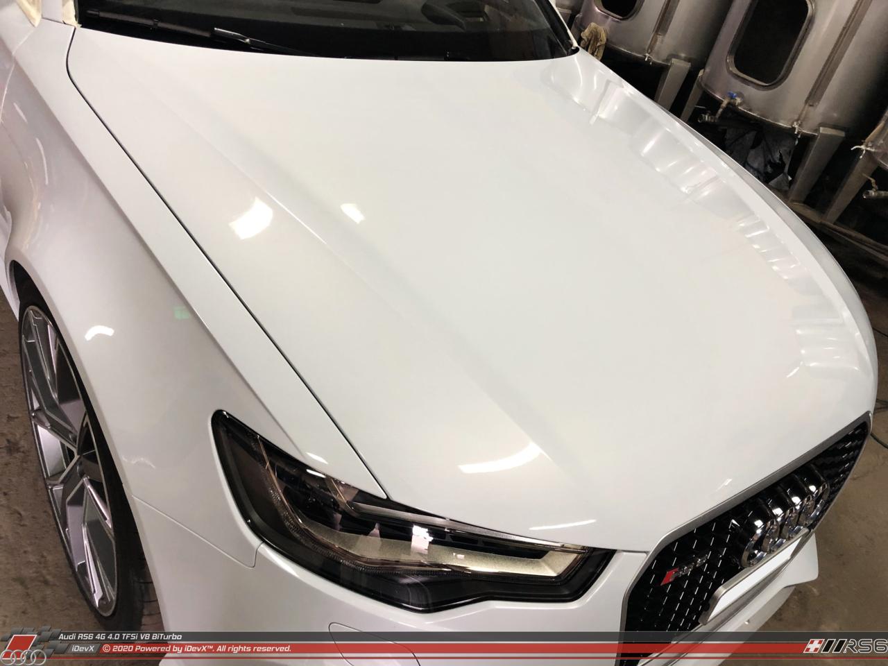 05_08.2019_Audi-RS6_iDevX_015.png