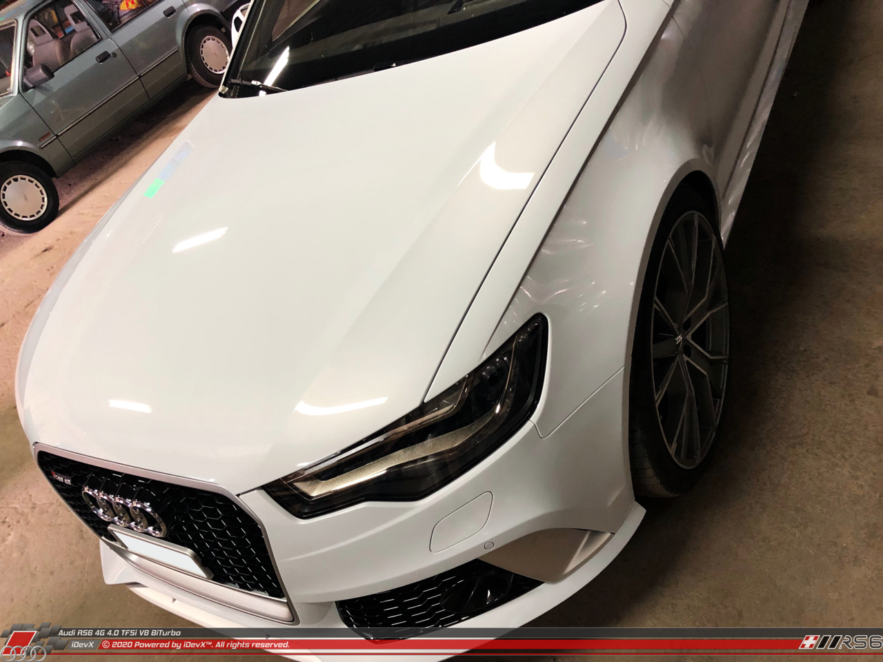 05_08.2019_Audi-RS6_iDevX_016.png