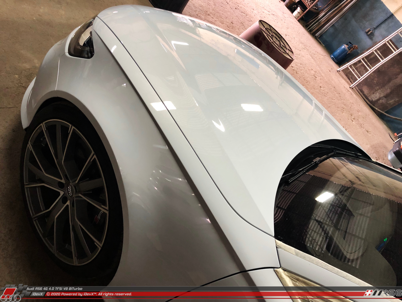 05_08.2019_Audi-RS6_iDevX_017.png