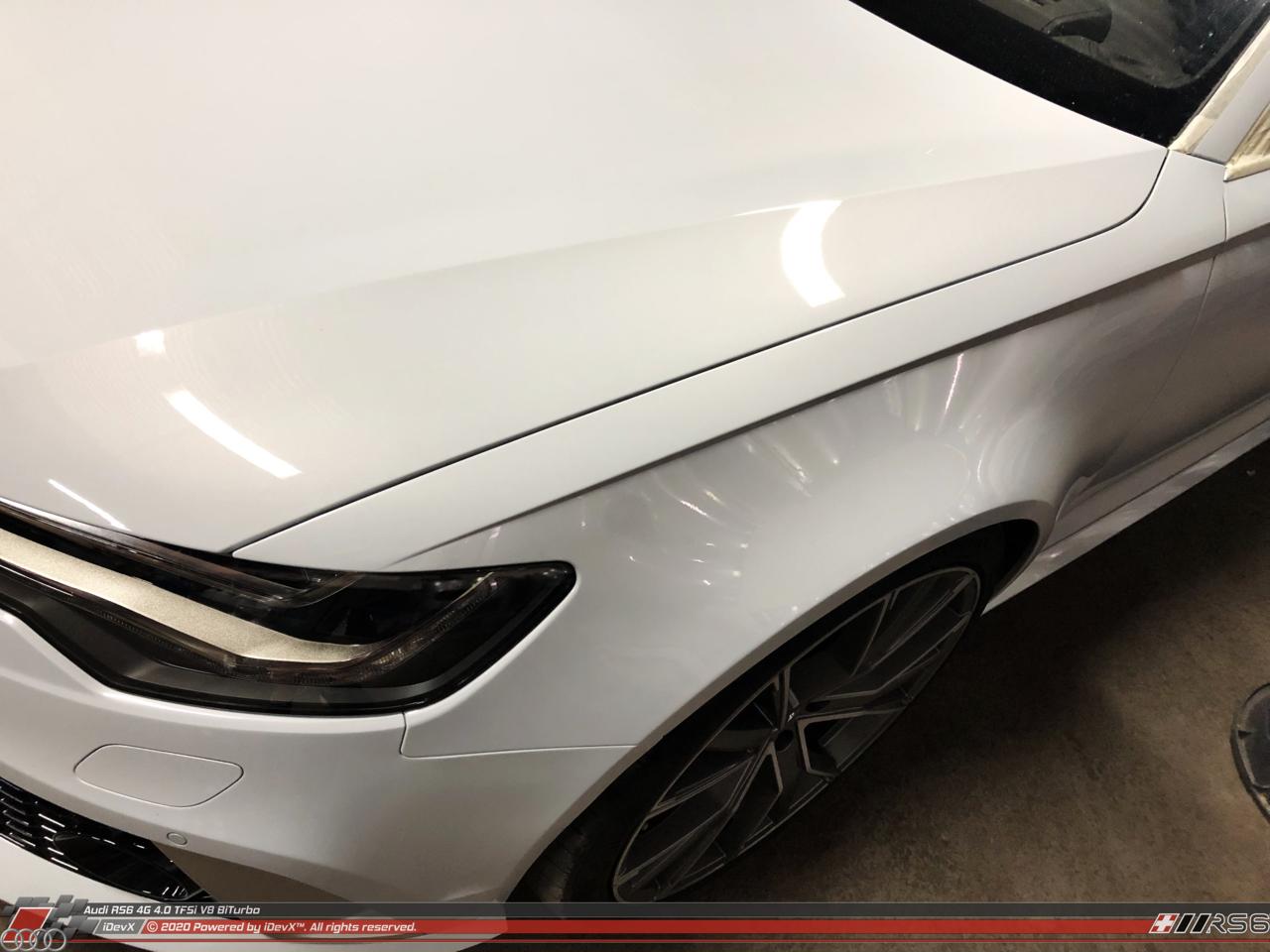 05_08.2019_Audi-RS6_iDevX_018.png