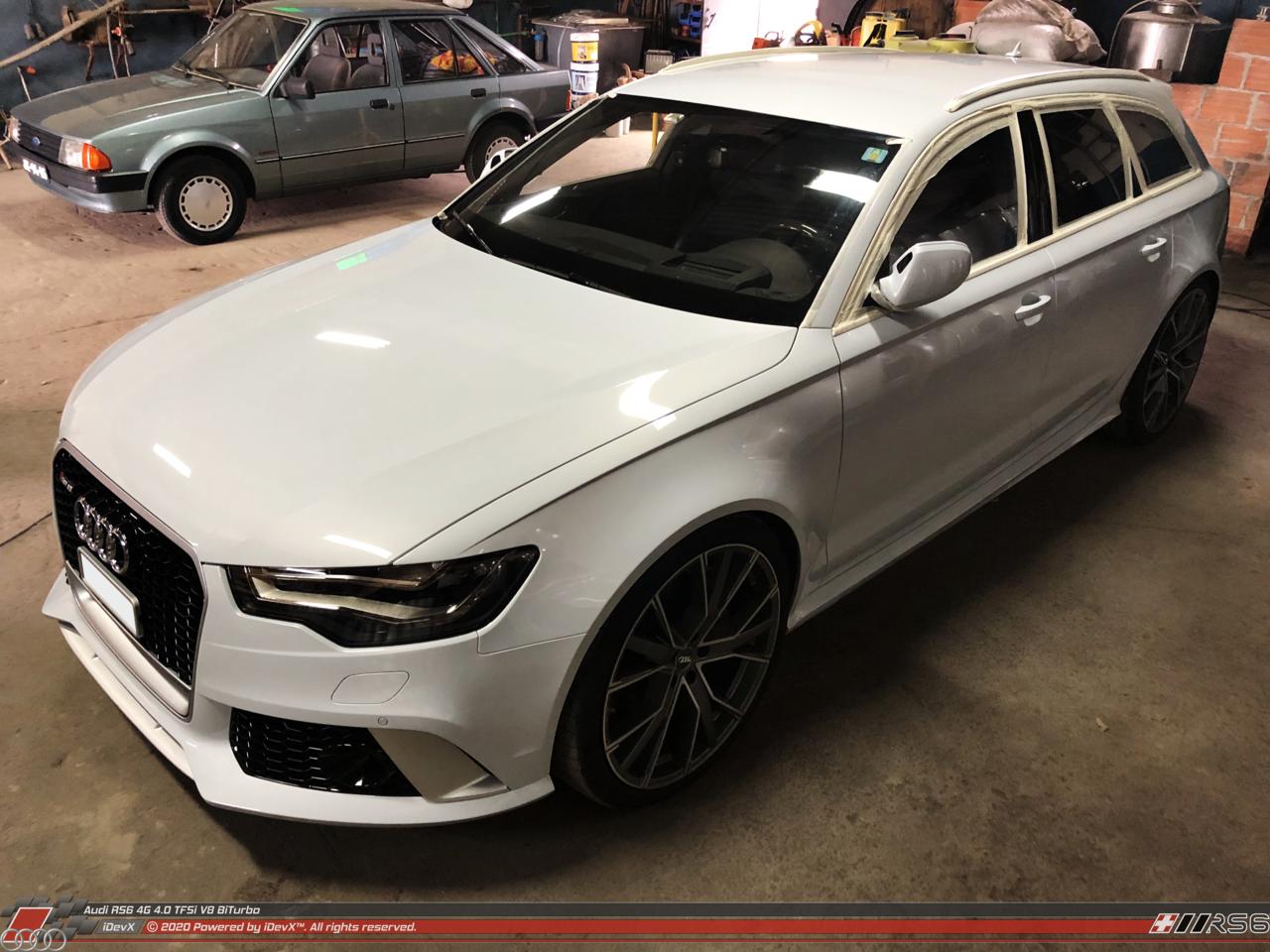 05_08.2019_Audi-RS6_iDevX_020.png
