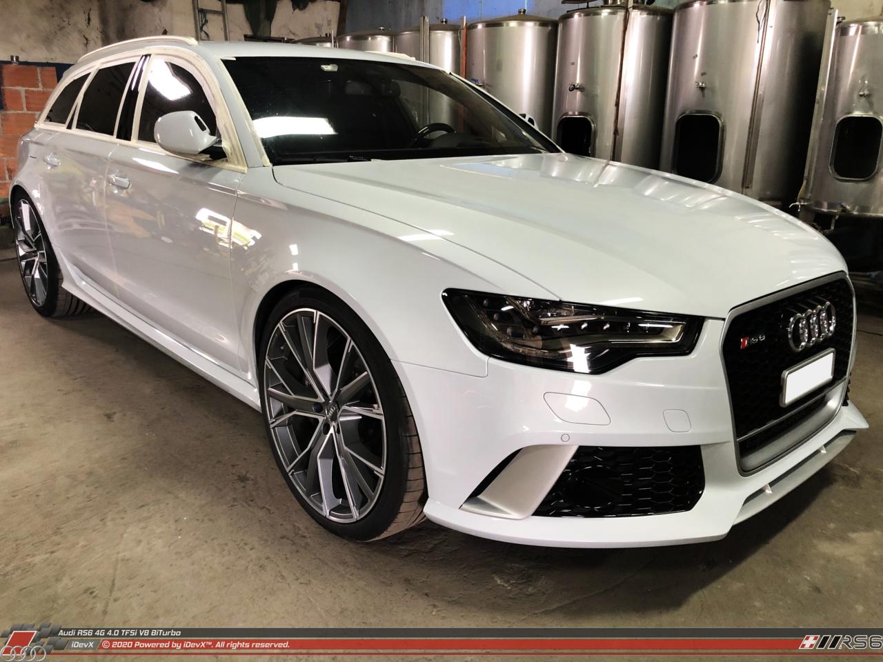05_08.2019_Audi-RS6_iDevX_021.png