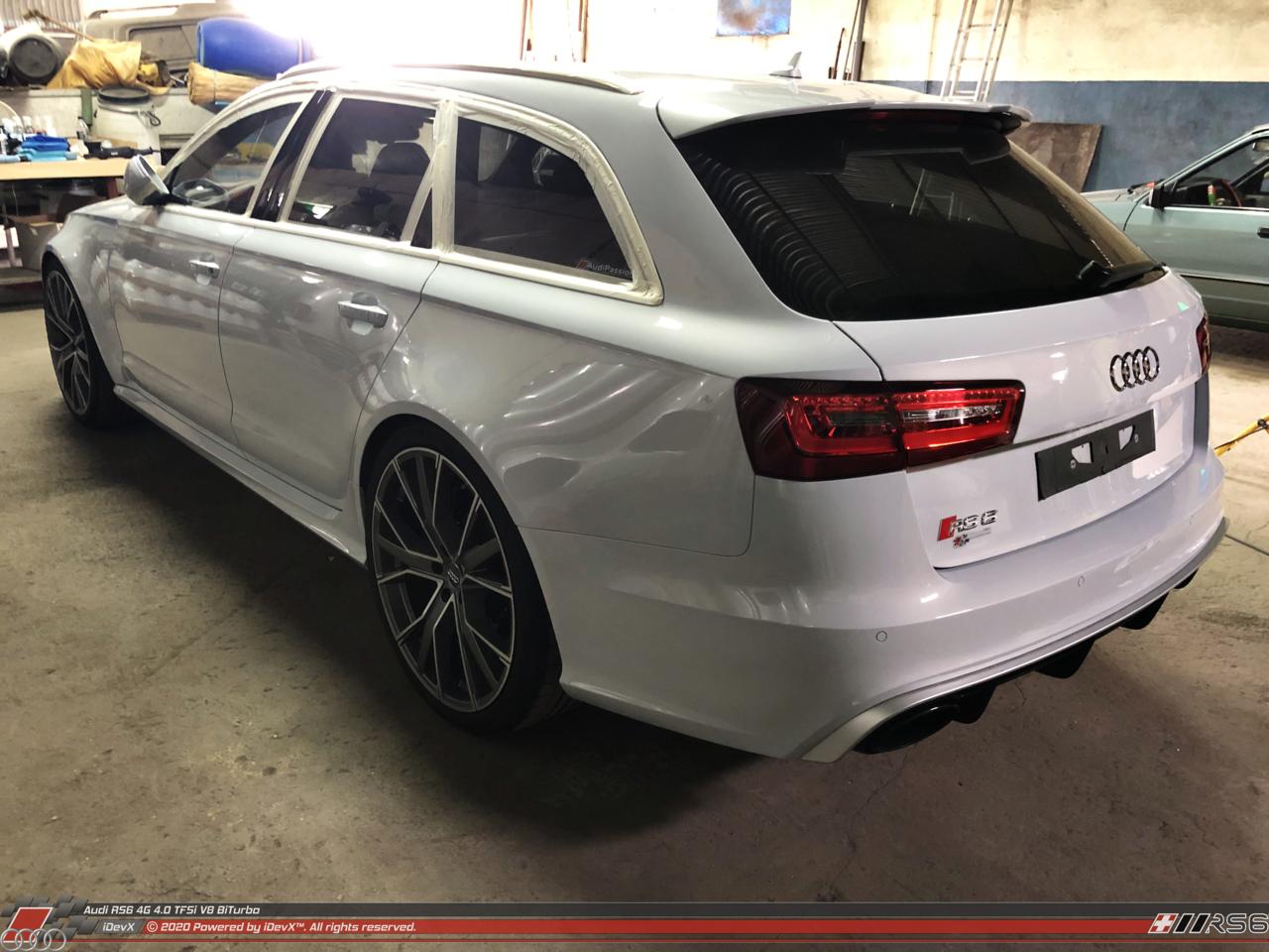 05_08.2019_Audi-RS6_iDevX_022.png