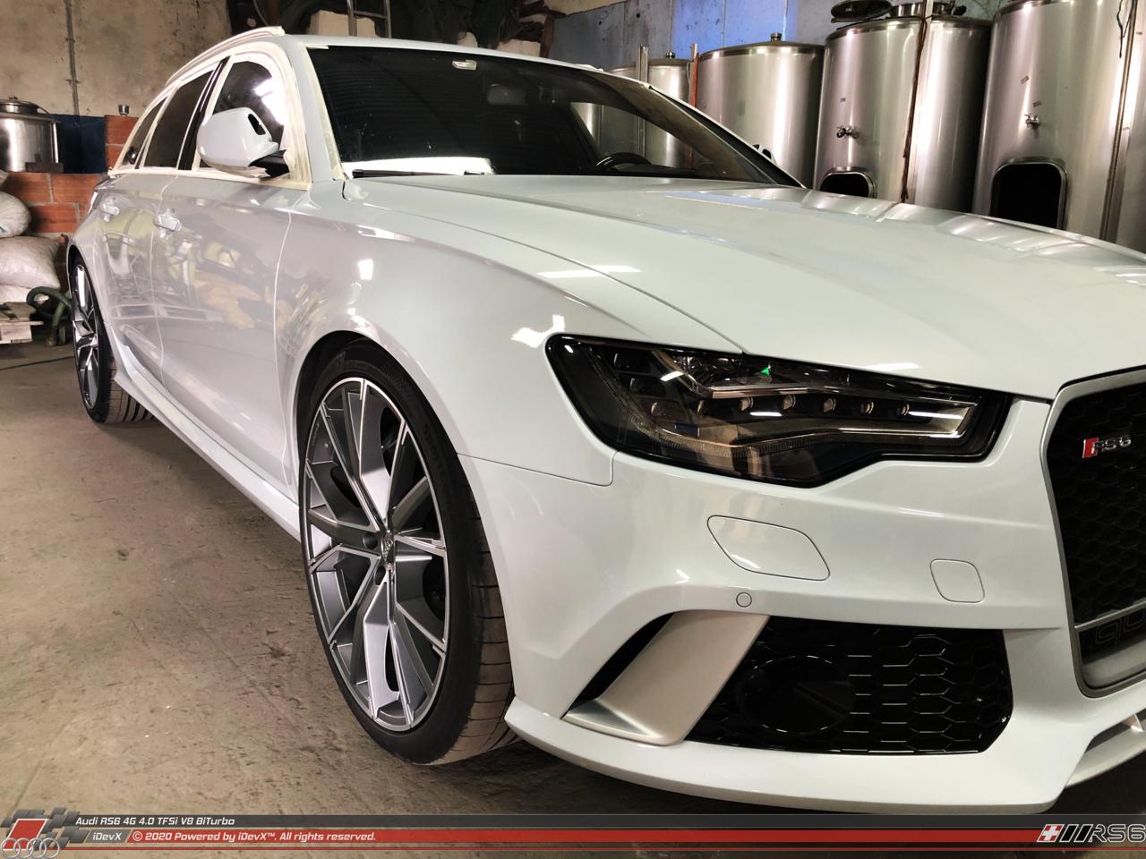 05_08.2019_Audi-RS6_iDevX_023.png
