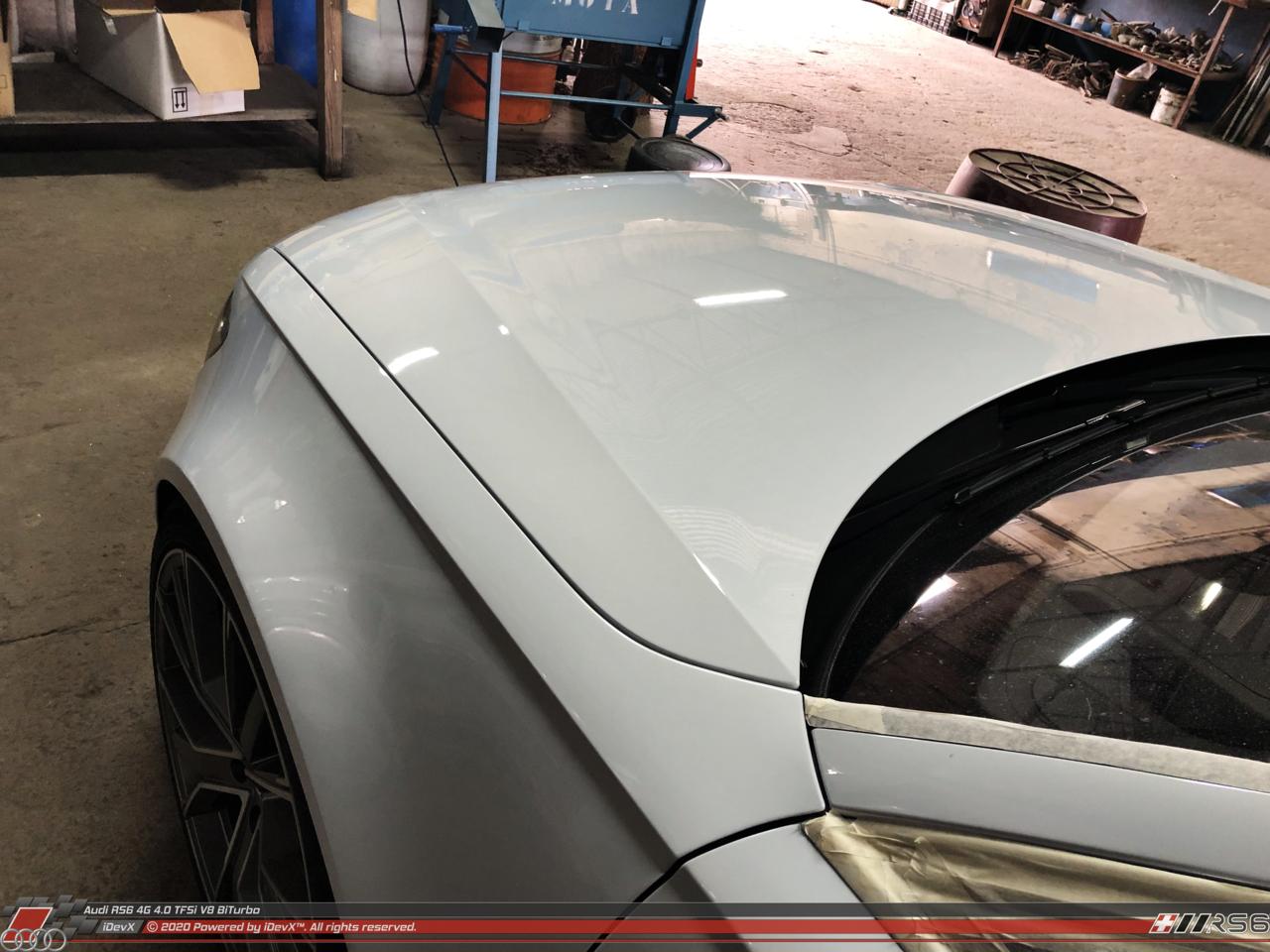 05_08.2019_Audi-RS6_iDevX_026.png