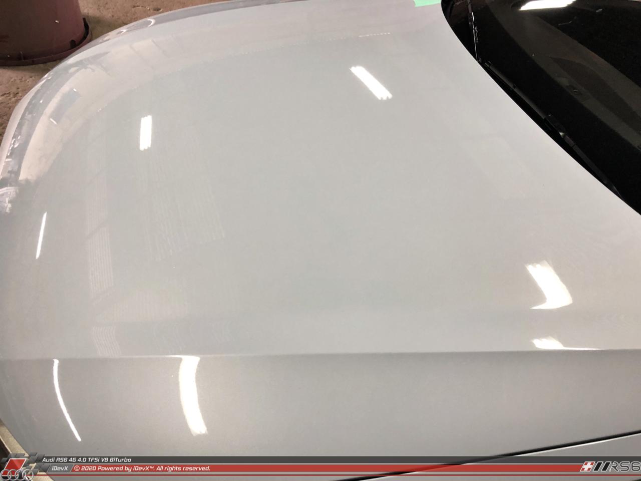 05_08.2019_Audi-RS6_iDevX_027.png