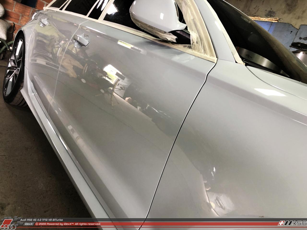 05_08.2019_Audi-RS6_iDevX_028.png