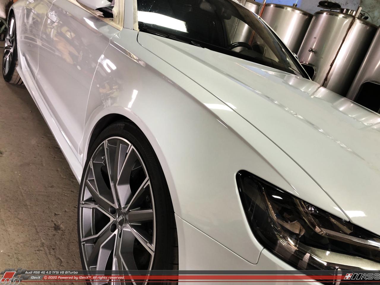 05_08.2019_Audi-RS6_iDevX_029.png