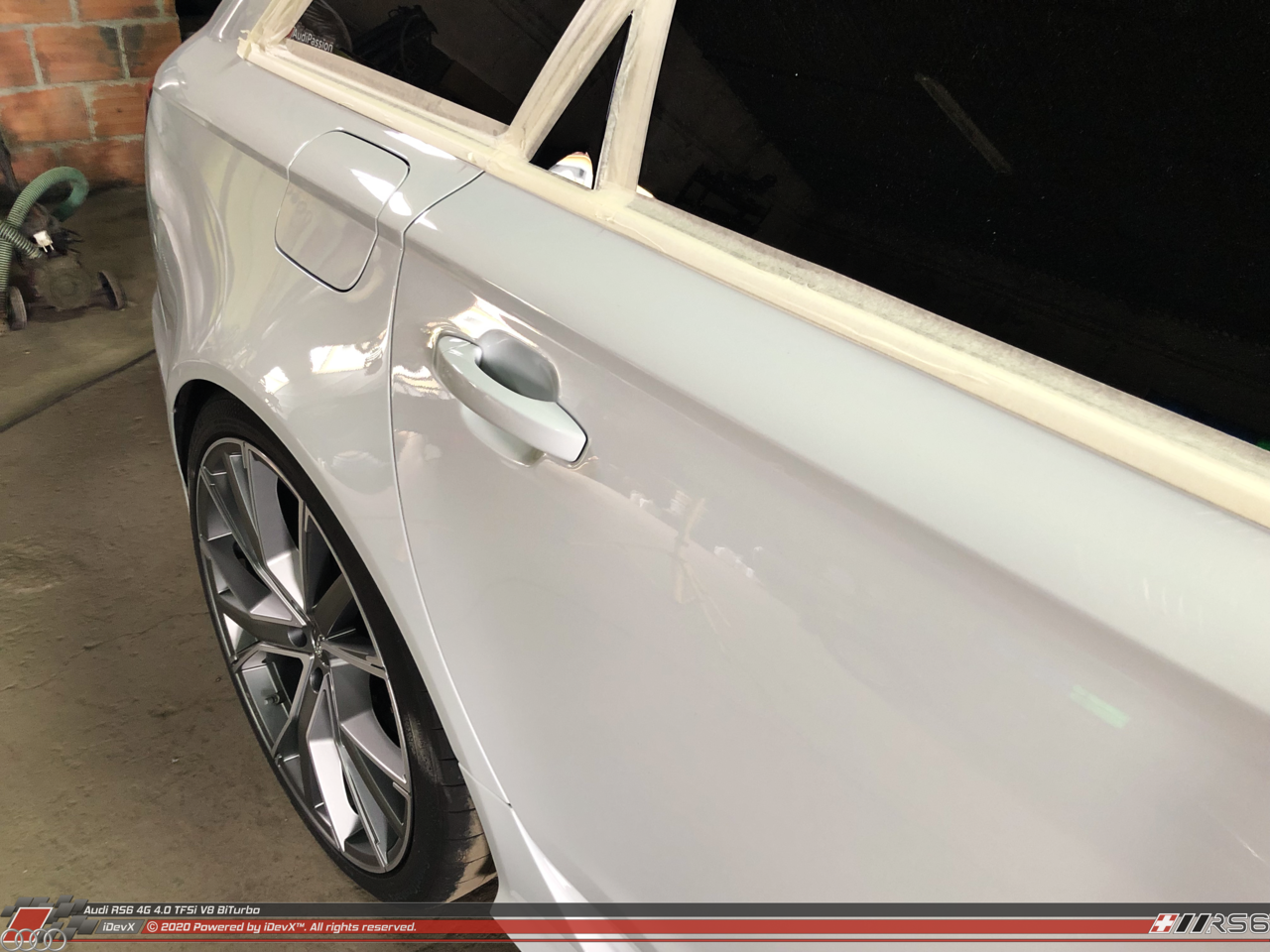 05_08.2019_Audi-RS6_iDevX_030.png