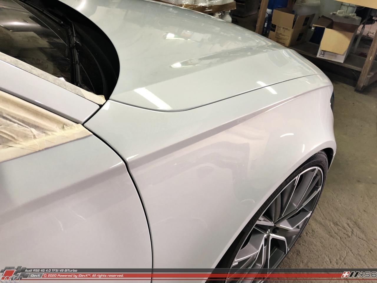 05_08.2019_Audi-RS6_iDevX_031.png
