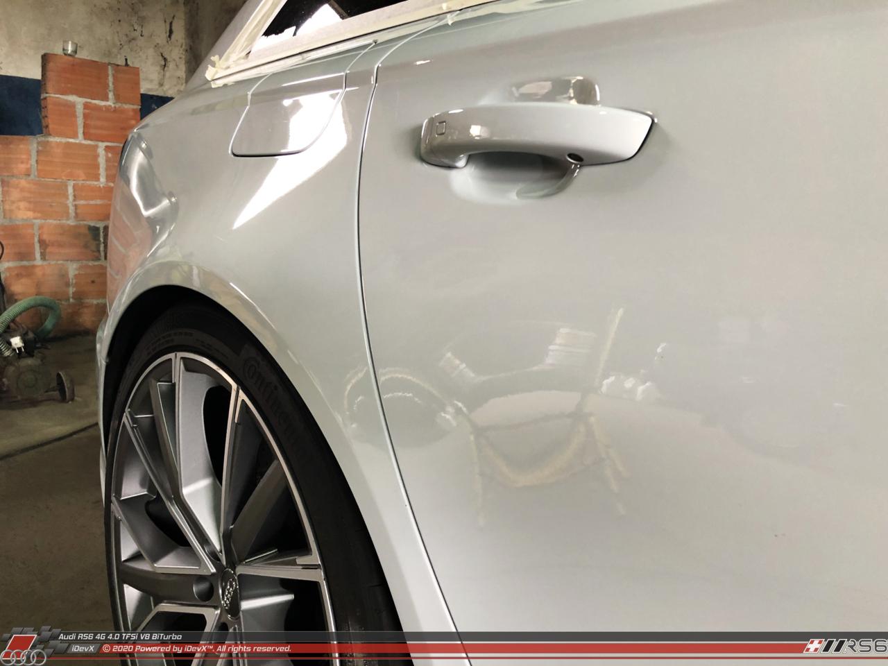 05_08.2019_Audi-RS6_iDevX_032.png