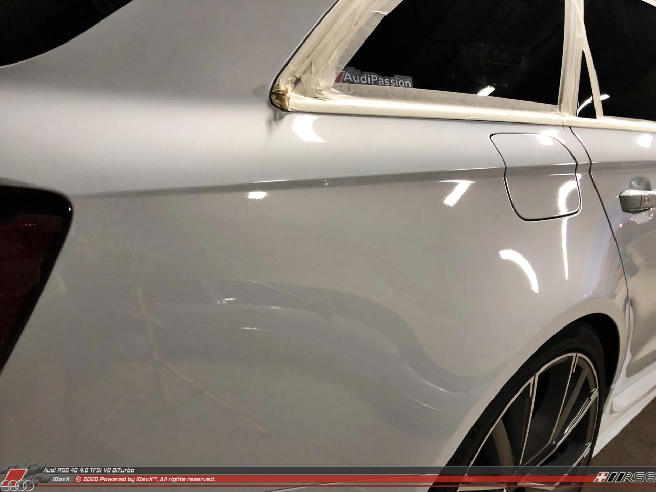 05_08.2019_Audi-RS6_iDevX_035b.png