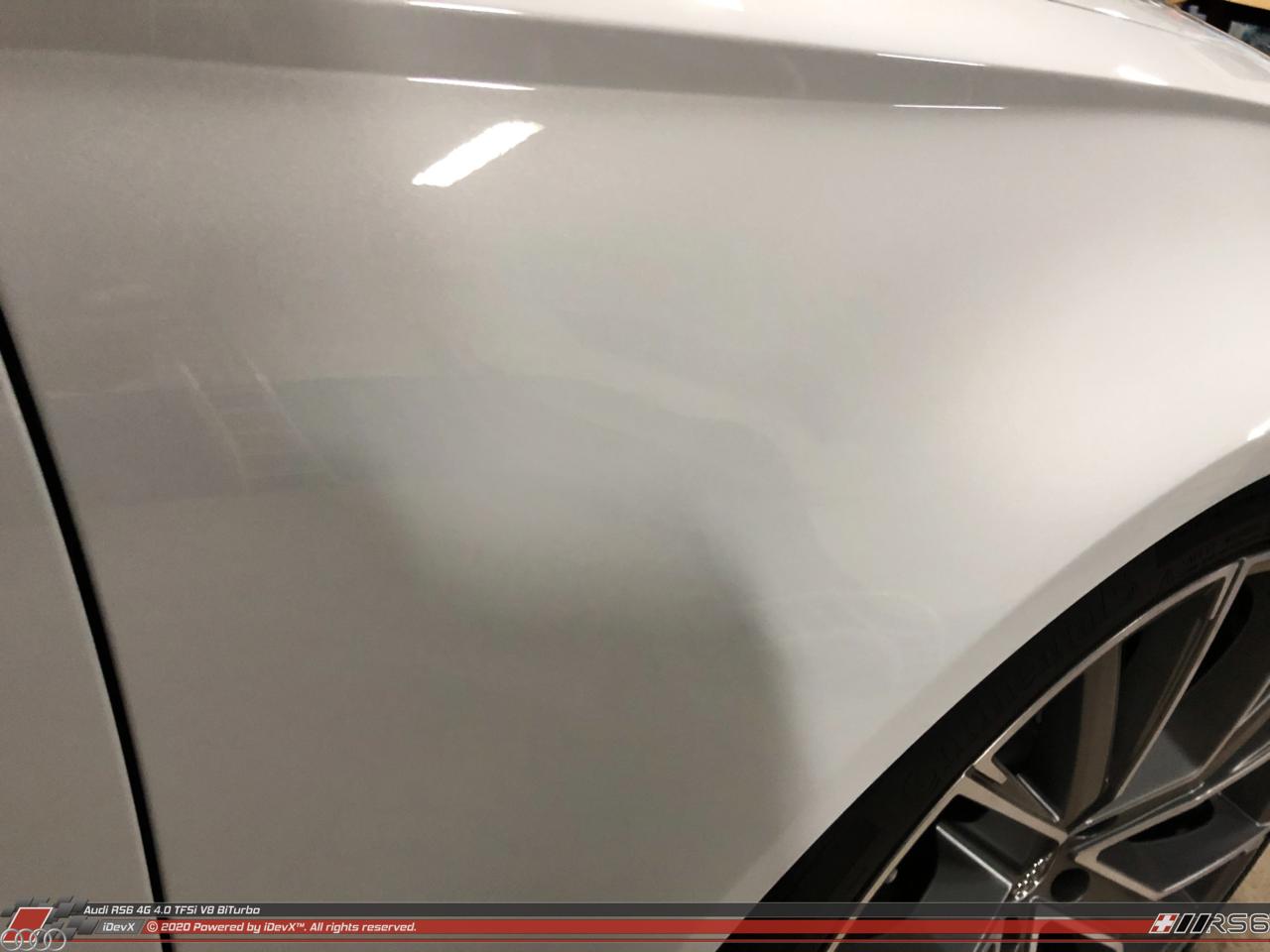 05_08.2019_Audi-RS6_iDevX_036b.png