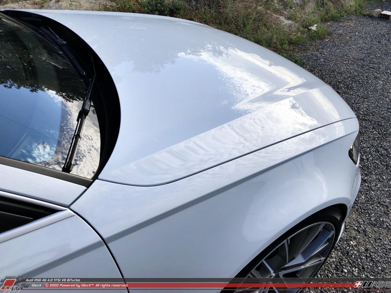 05_08.2019_Audi-RS6_iDevX_037.png