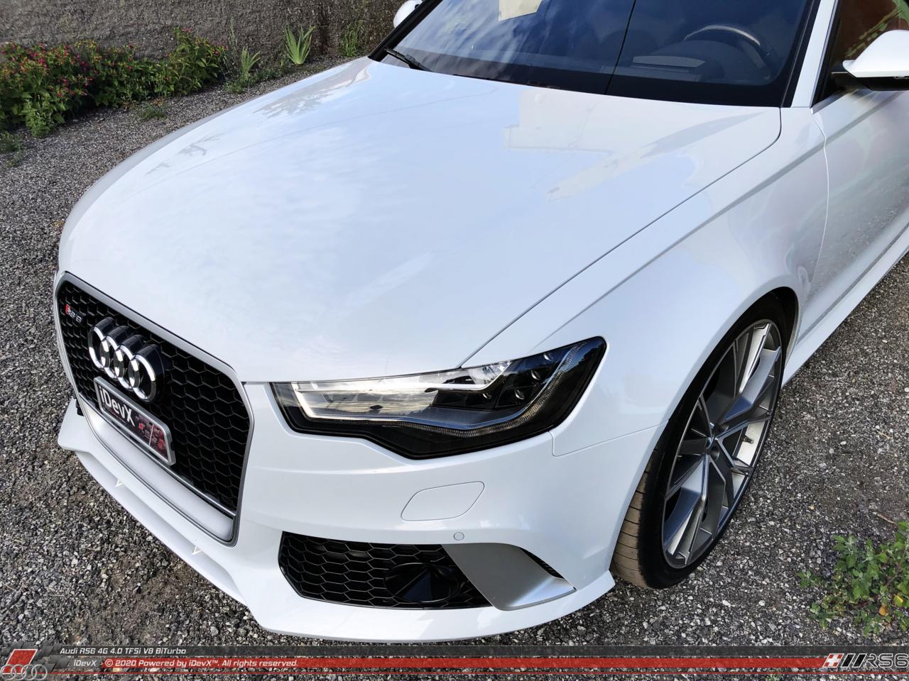 05_08.2019_Audi-RS6_iDevX_038.png