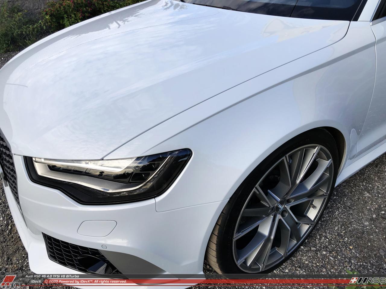 05_08.2019_Audi-RS6_iDevX_039.png