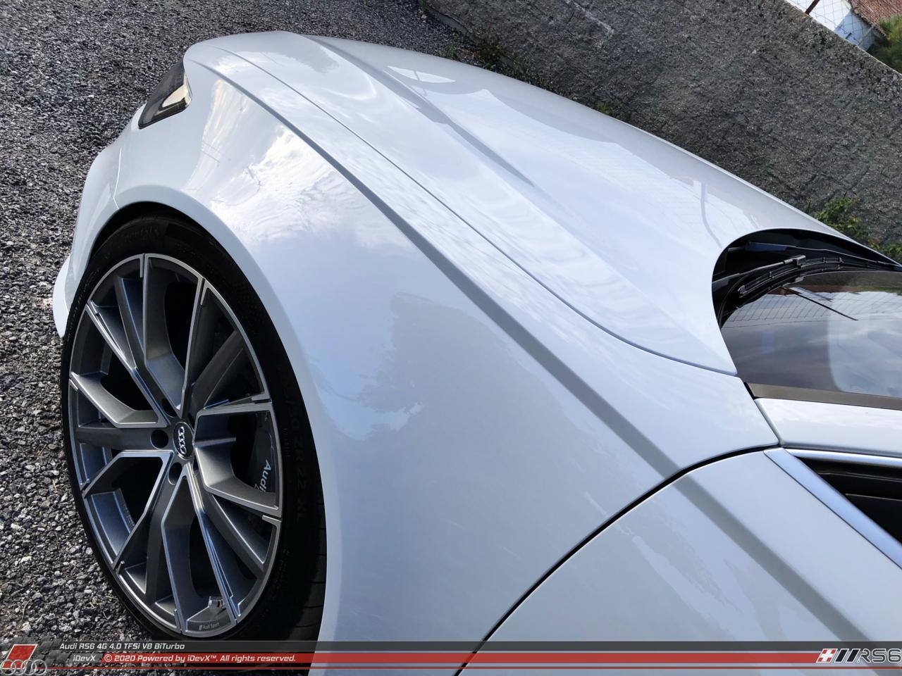 05_08.2019_Audi-RS6_iDevX_040.png