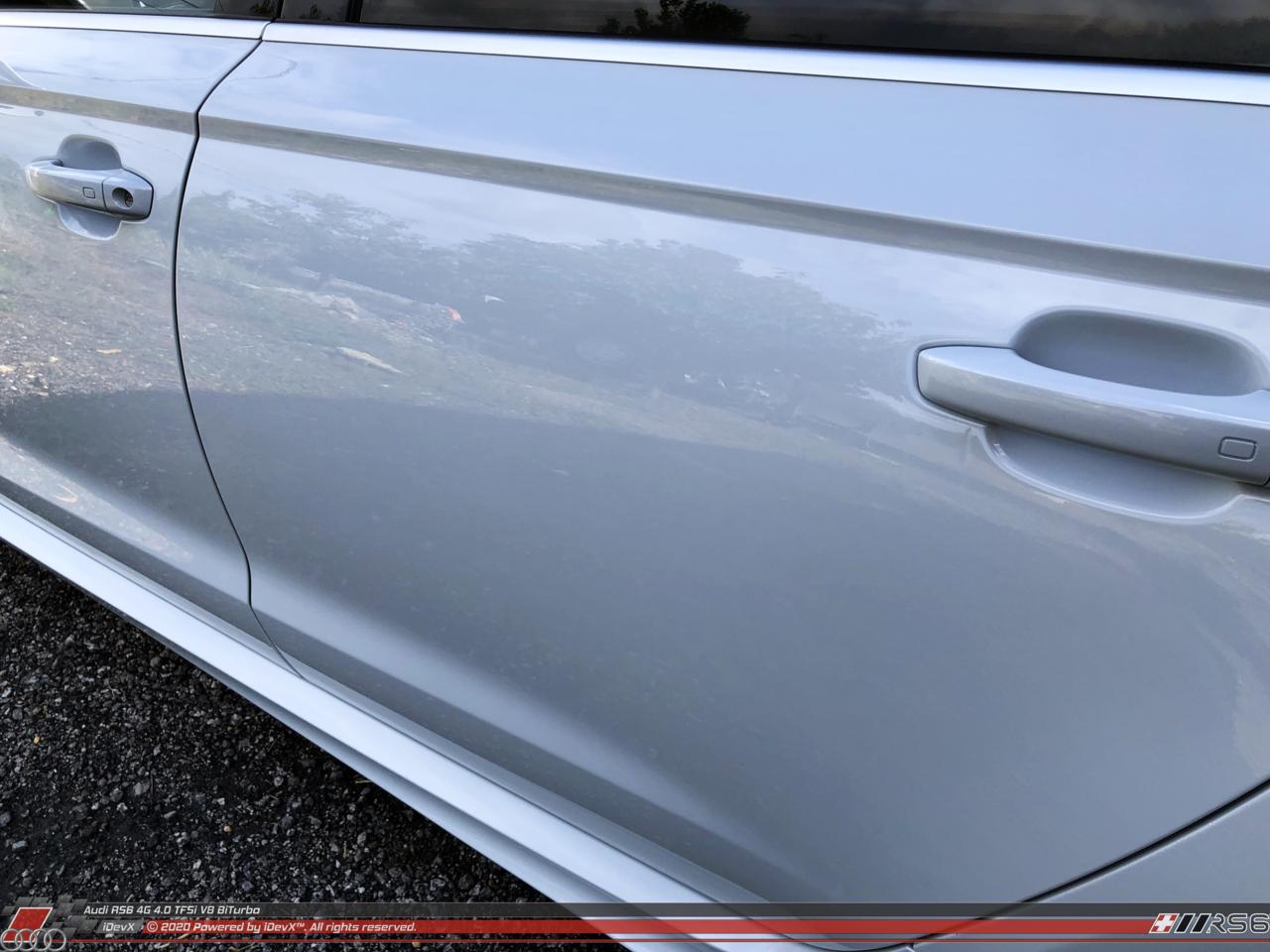 05_08.2019_Audi-RS6_iDevX_041.png