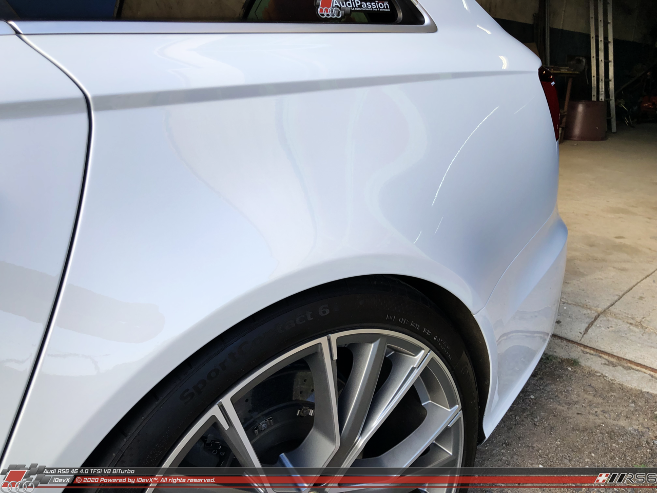 05_08.2019_Audi-RS6_iDevX_042.png