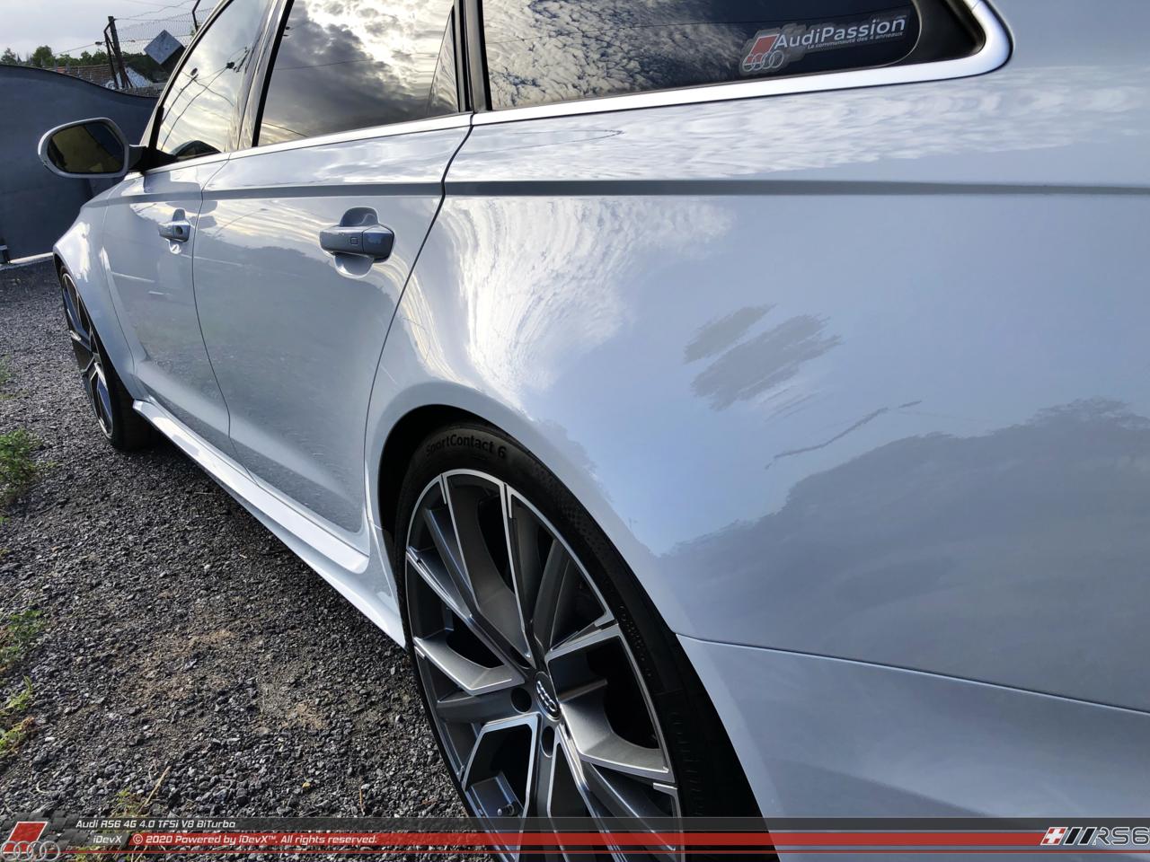 05_08.2019_Audi-RS6_iDevX_044.png