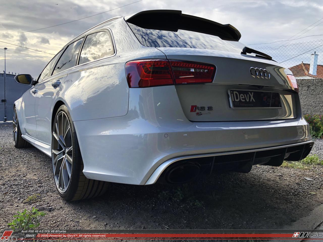 05_08.2019_Audi-RS6_iDevX_045.png