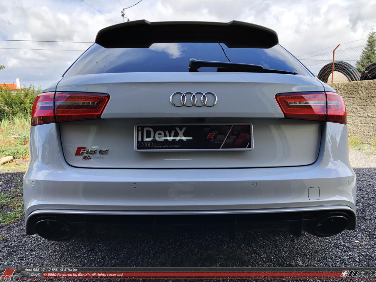 05_08.2019_Audi-RS6_iDevX_046.png