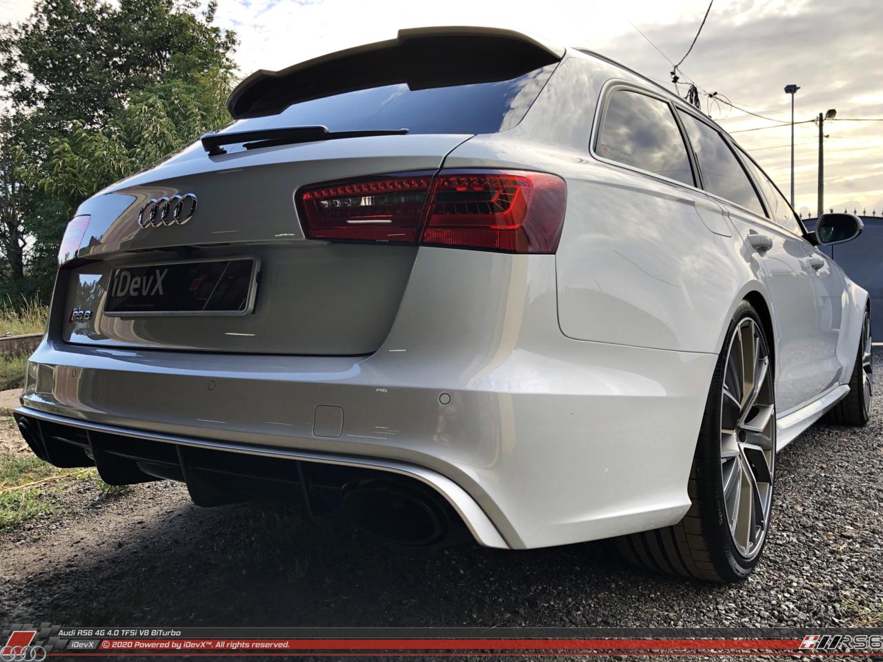 05_08.2019_Audi-RS6_iDevX_047.png