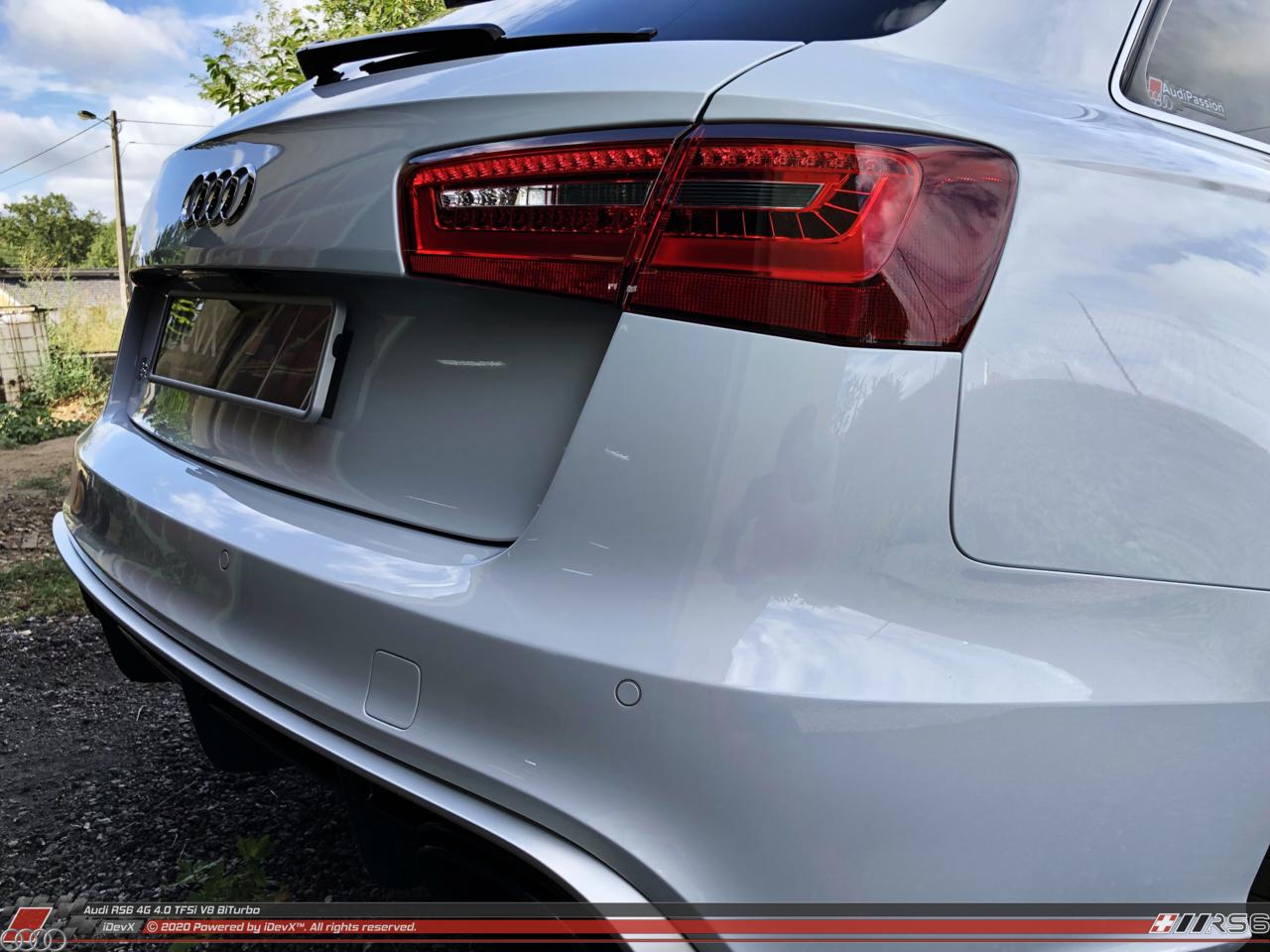 05_08.2019_Audi-RS6_iDevX_048.png