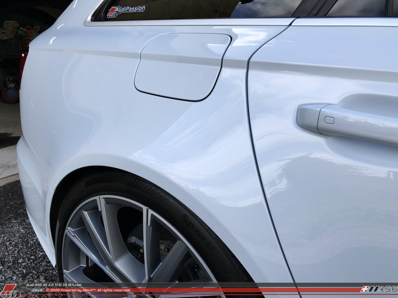 05_08.2019_Audi-RS6_iDevX_049.png