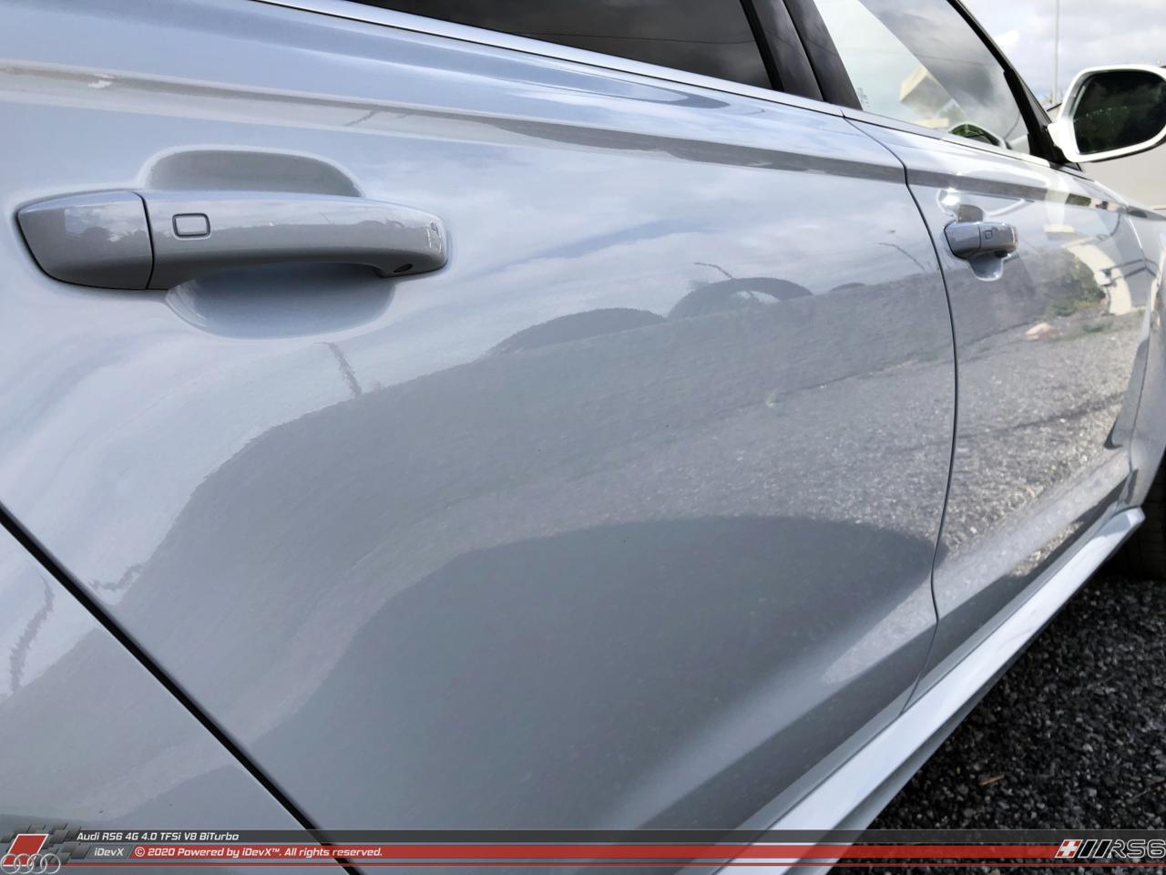 05_08.2019_Audi-RS6_iDevX_050.png