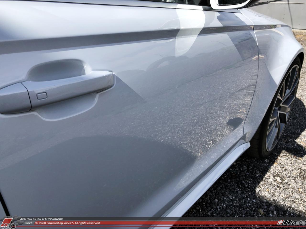 05_08.2019_Audi-RS6_iDevX_051.png