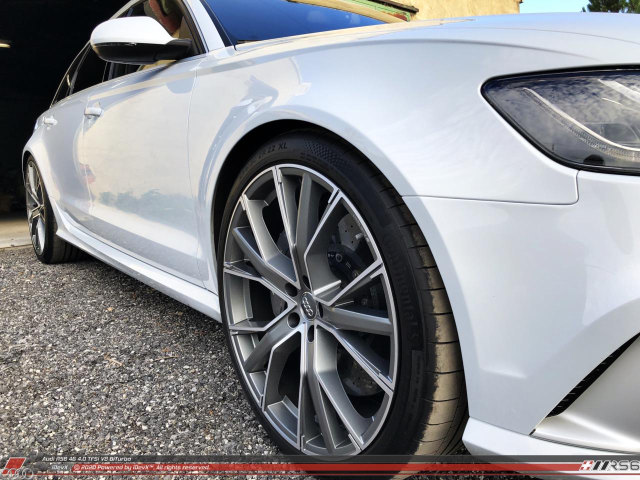05_08.2019_Audi-RS6_iDevX_052.png