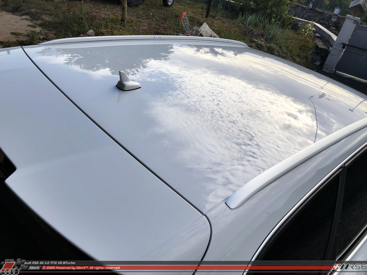 05_08.2019_Audi-RS6_iDevX_053.png