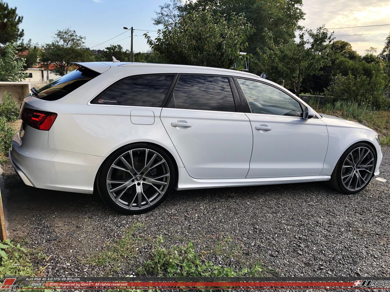 05_08.2019_Audi-RS6_iDevX_055.png