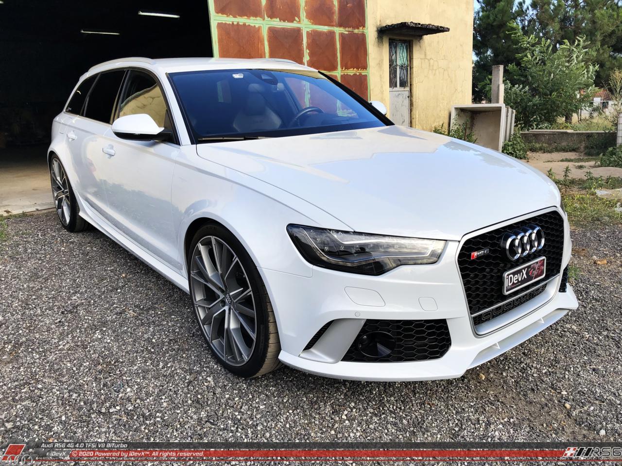 05_08.2019_Audi-RS6_iDevX_056.png