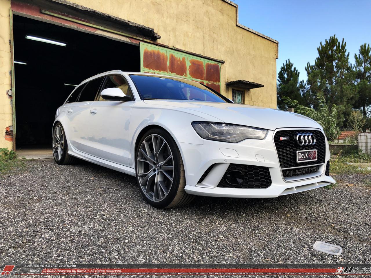 05_08.2019_Audi-RS6_iDevX_057.png