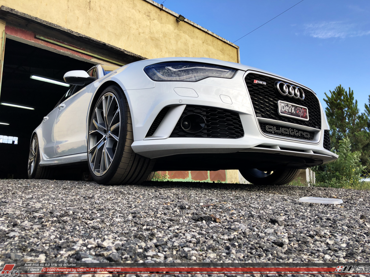 05_08.2019_Audi-RS6_iDevX_058.png