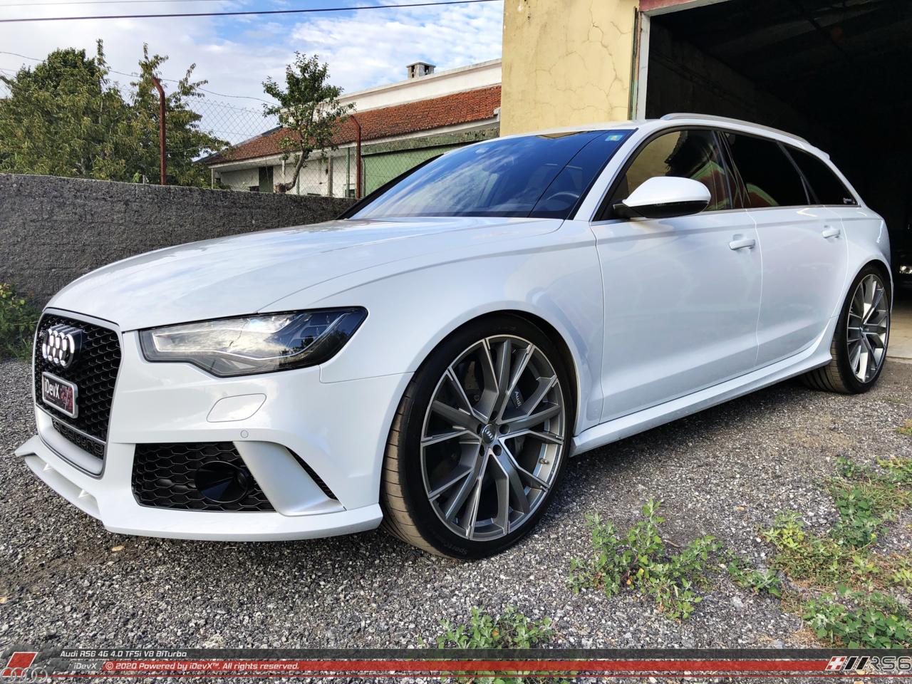 05_08.2019_Audi-RS6_iDevX_060.png