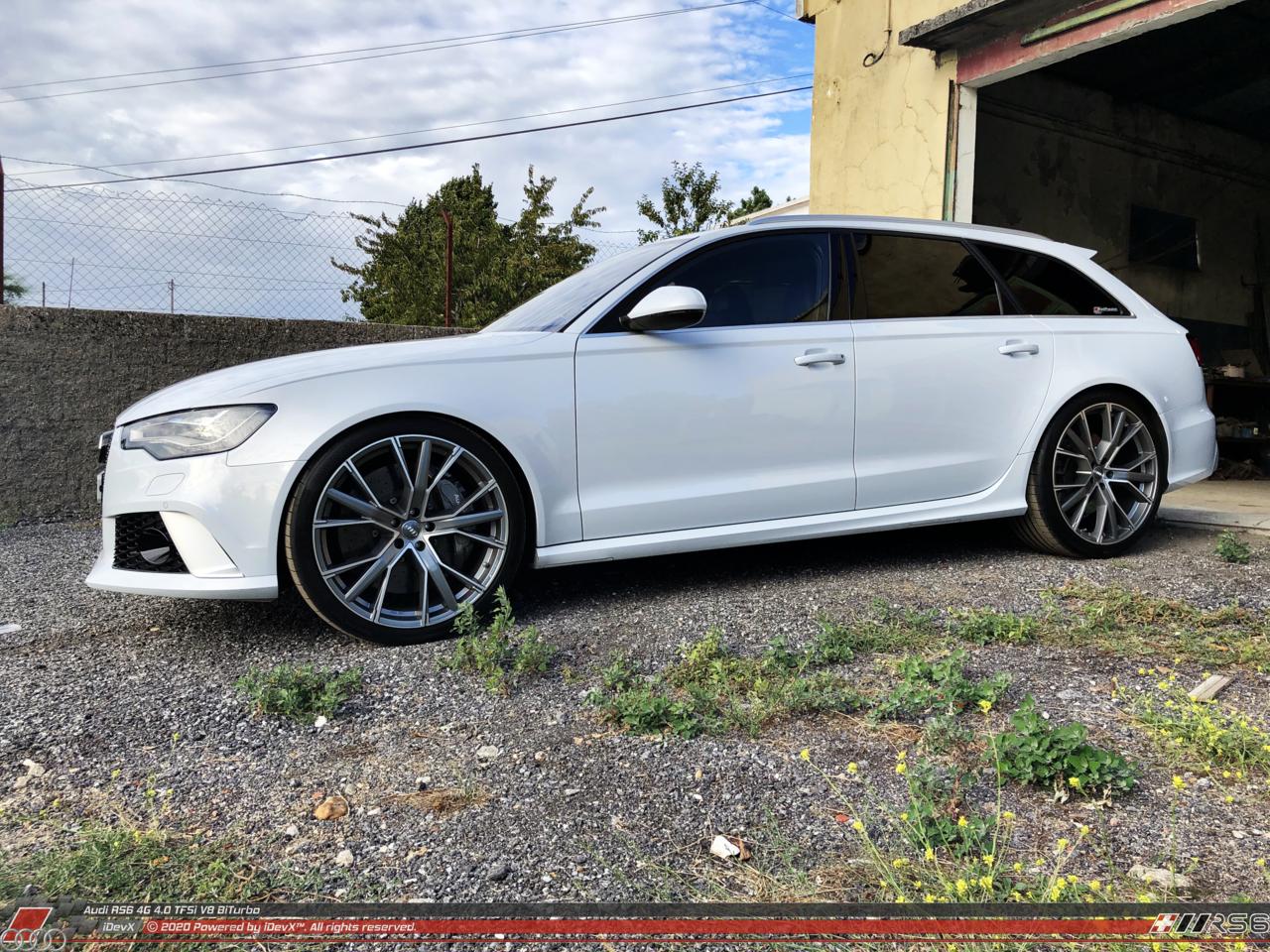 05_08.2019_Audi-RS6_iDevX_061.png