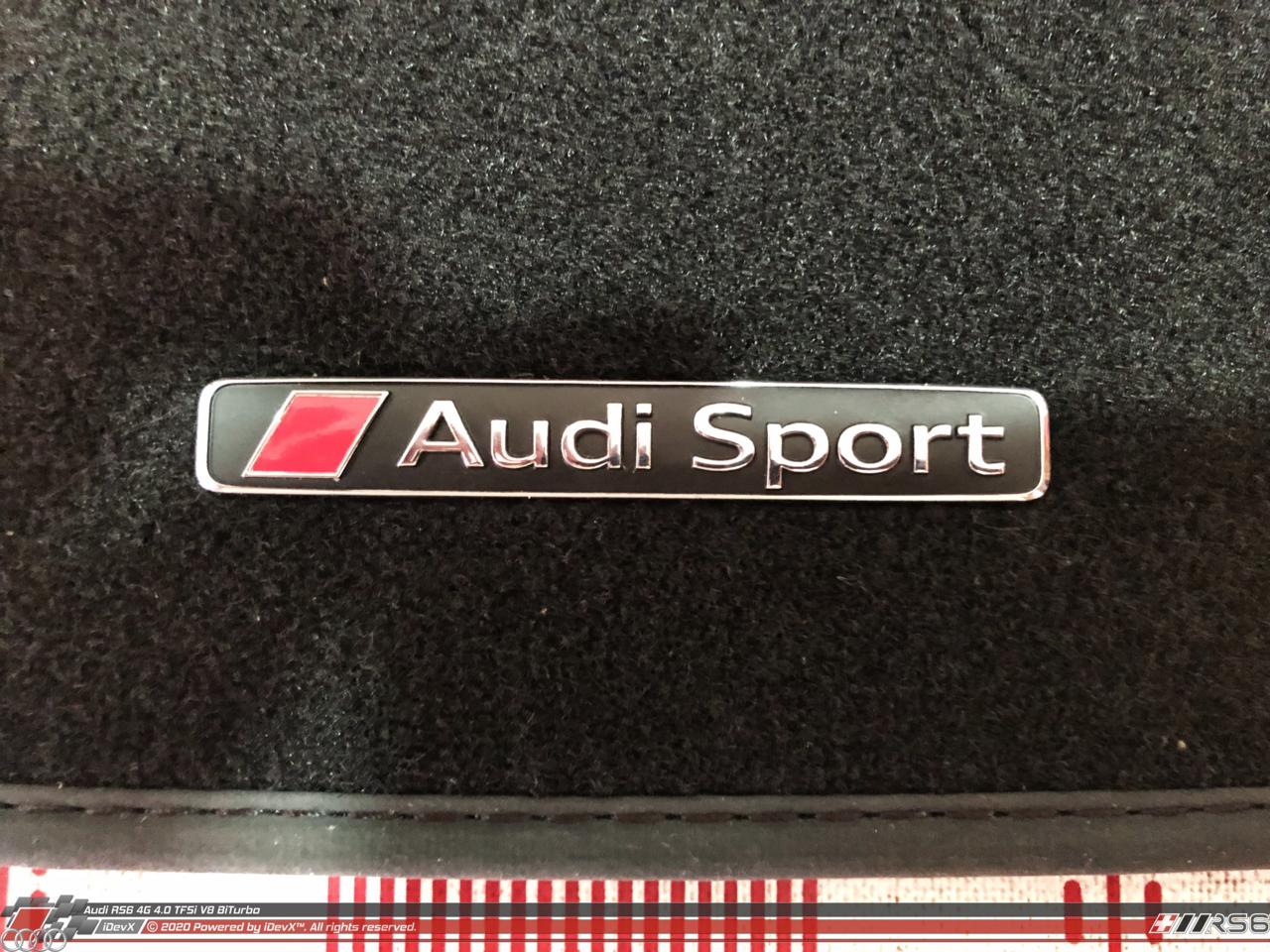 15_08.2019_Audi-RS6_iDevX_007.png