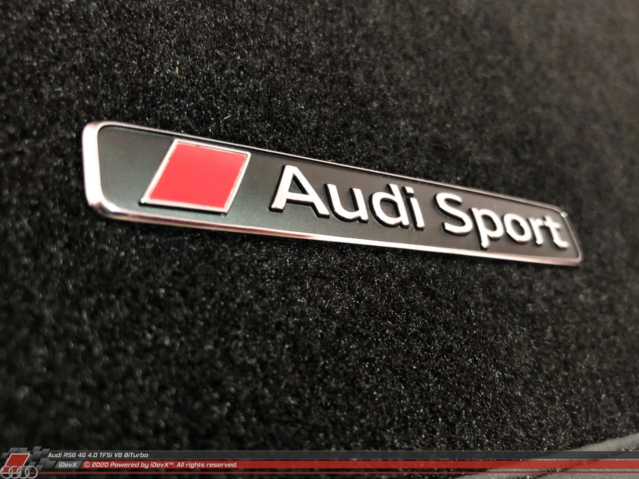15_08.2019_Audi-RS6_iDevX_008.png