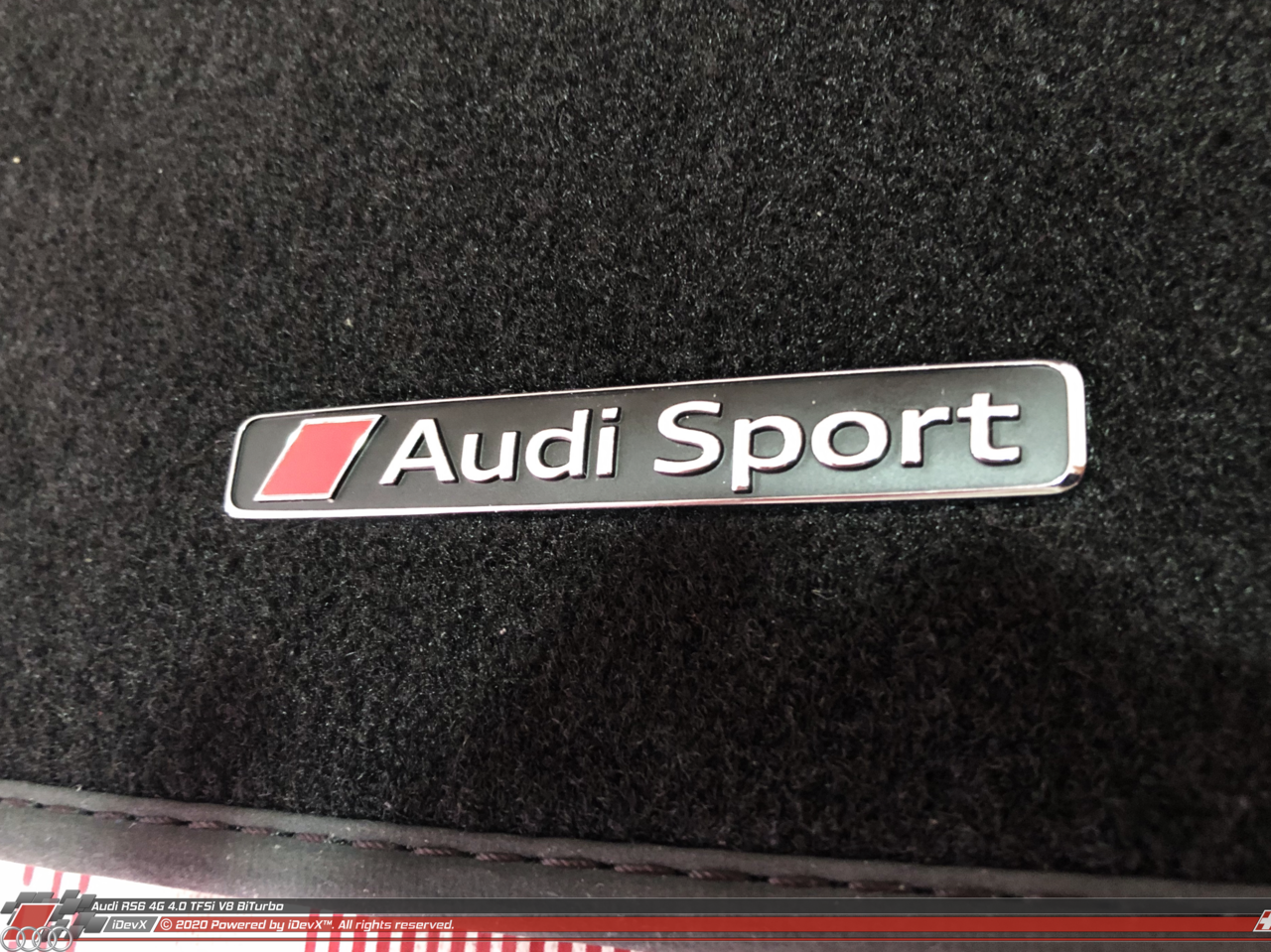 15_08.2019_Audi-RS6_iDevX_009.png