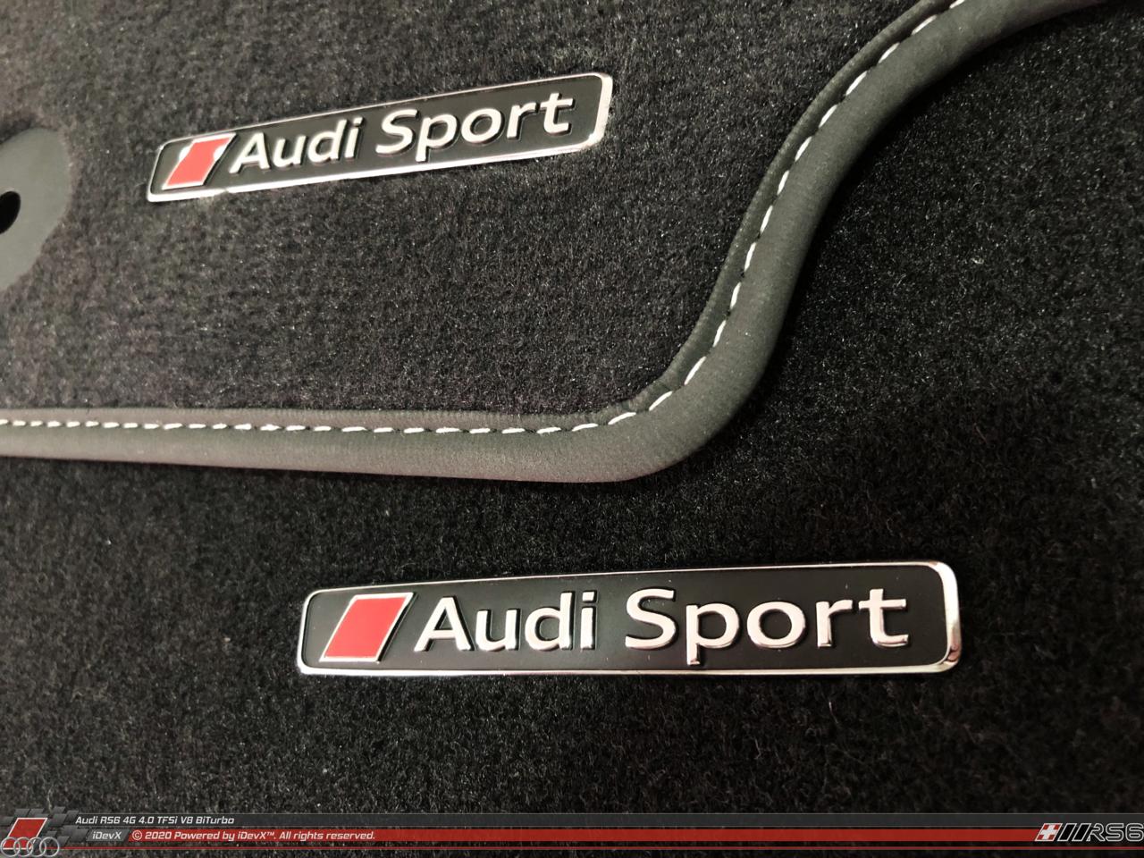 15_08.2019_Audi-RS6_iDevX_010.png